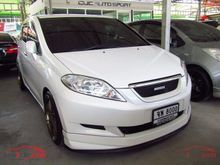 2007 Honda Edix (ปี 04-10) JP 2.0 AT Wagon