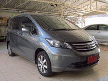 2010 Honda Freed (ปี 08-16) E 1.5 AT Wagon