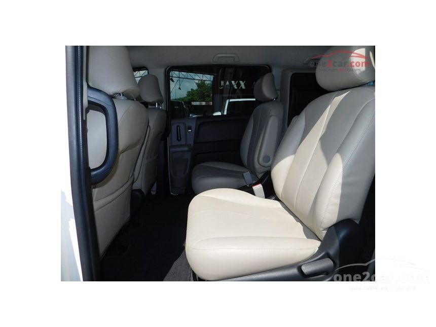 2012 Honda Freed E Wagon