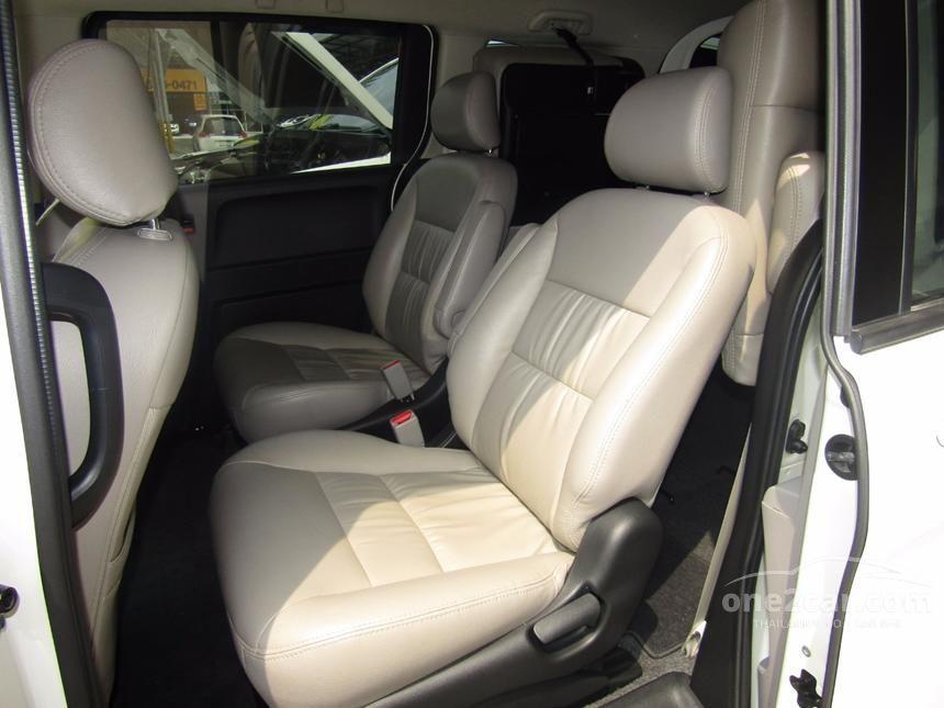 2012 Honda Freed E Wagon