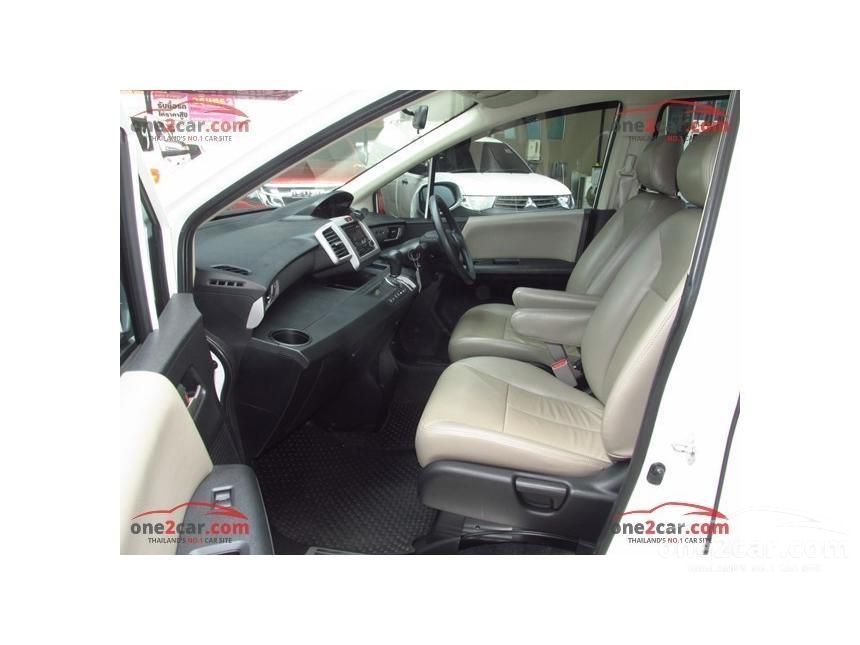 2013 Honda Freed SE Wagon