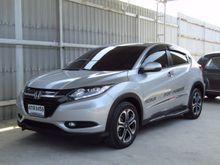 2016 Honda HR-V (ปี 14-18) E 1.8 AT SUV