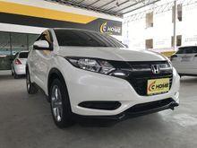 2015 Honda HR-V (ปี 14-18) S 1.8 AT SUV