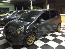 2004 Honda Jazz (ปี 03-07) E 1.5 AT Hatchback