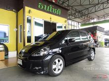 2006 Honda Jazz (ปี 03-07) E-V 1.5 AT Hatchback