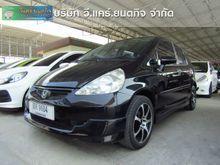 2005 Honda Jazz (ปี 03-07) E-V 1.5 AT Hatchback