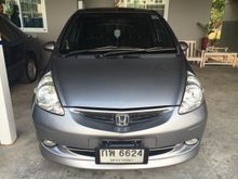 2004 Honda Jazz (ปี 03-07) S 1.5 AT Hatchback