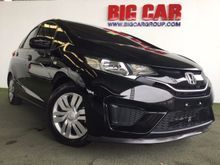 2016 Honda Jazz (ปี 14-18) S 1.5 MT Hatchback