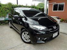 2014 Honda Jazz (ปี 14-18) V 1.5 AT Hatchback