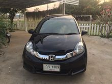2014 Honda Mobilio (ปี 14-17) V 1.5 AT Wagon