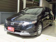 2013 Honda Odyssey (ปี 08-13) JP 2.4 AT Wagon