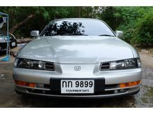 1992 Honda Prelude (ปี 91-98) EXi 2.2 AT Coupe