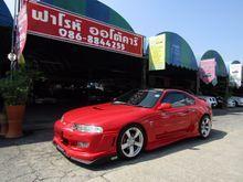 1993 Honda Prelude (ปี 91-98) VTi-EX 2.2 AT Coupe