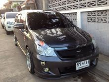2005 Honda Stream (ปี 00-06) E 2.0 AT Wagon
