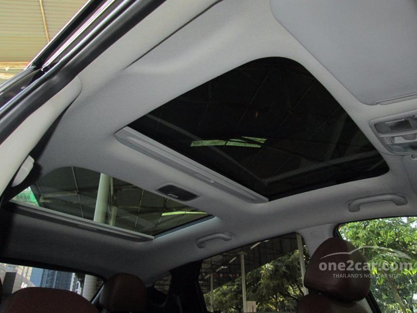 2010 Hyundai Tucson G SUV