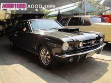 1964 Ford Mustang 3.0 AT
