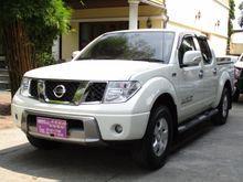 2015 Nissan Frontier Navara 4DR Calibre Pickup 2.5 MT