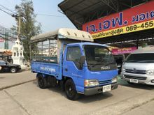 2005 Isuzu ELF รวมทุกโฉม NKR 2.8 MT Truck