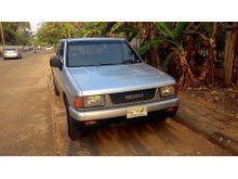 1994 Isuzu TFR มังกรทอง SL 2.5 MT Pickup