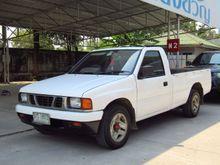 1996 Isuzu TFR มังกรทอง Spark EX 2.5 MT Pickup