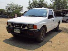 1995 Isuzu TFR มังกรทอง Spark EX 2.5 MT Pickup
