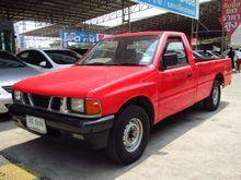 1997 Isuzu TFR มังกรทอง Spark EX 2.5 MT Pickup