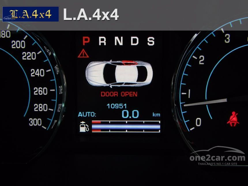 2013 Jaguar XF Premium Sedan