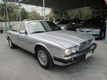 1993 Jaguar XJ6 (ปี 87-94) 3.2 AT Sedan