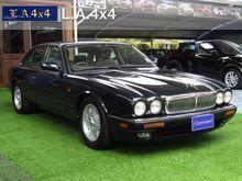 1996 Jaguar XJ6 (ปี 94-02) 3.2 AT Sedan