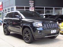 2014 Jeep Grand Cherokee (ปี 11-16) S Limited CRD 3.0 AT Wagon