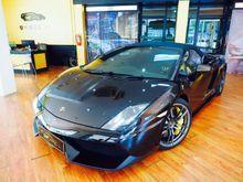 2012 Lamborghini Gallardo (ปี 04-15) 5.2 AT