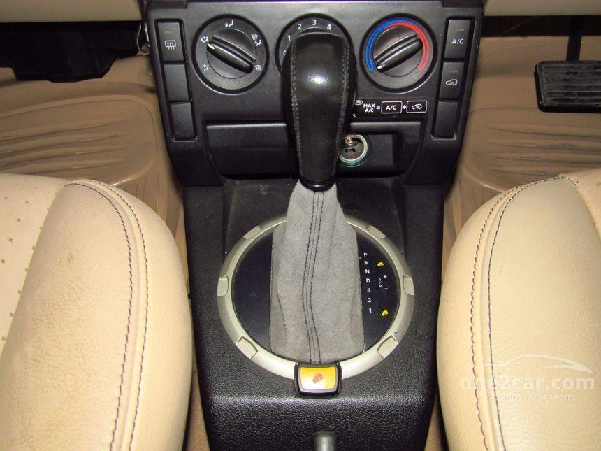 2005 Land Rover Freelander TD4 SUV