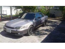 1994 Lexus ES300 (ปี 92-04) 3.0 AT Sedan