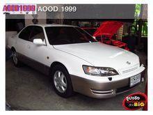 1996 LEXUS ES300 3.0 AT Sedan
