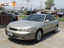 1997 Lexus ES300 (ปี 92-04) 3.0 AT Sedan