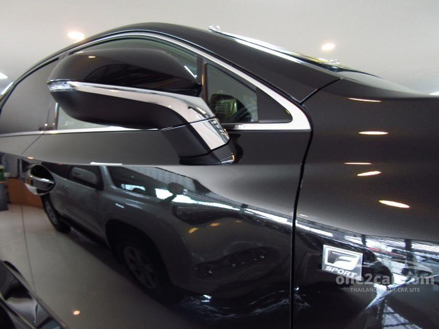 2016 Lexus NX300h F SPORT SUV