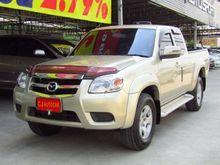 2009 Mazda BT-50 FREE STYLE CAB Hi-Racer 2.5 MT Pickup