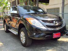2014 Mazda BT-50 PRO FREE STYLE CAB Hi-Racer 2.2 MT Pickup