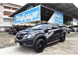 2015 Mazda BT-50 PRO 2.2 FREE STYLE CAB Hi-Racer Pickup