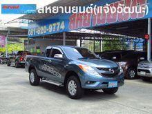 2013 Mazda BT-50 PRO FREE STYLE CAB Hi-Racer 2.2 MT Pickup