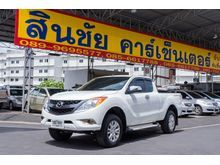 2012 Mazda BT-50 PRO FREE STYLE CAB Hi-Racer 2.2 MT Pickup