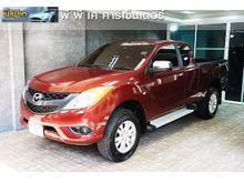 2015 Mazda BT-50 PRO FREE STYLE CAB Hi-Racer 2.2 MT Pickup