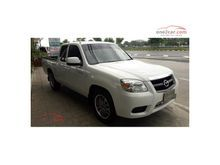 2010 Mazda BT-50 FREE STYLE CAB S 2.5 MT Pickup