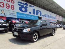 2012 Mazda BT-50 FREE STYLE CAB V 2.5 MT Pickup