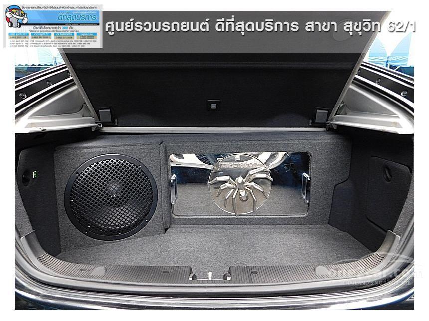 2001 Mercedes-Benz C230 Kompressor Sports Coupe