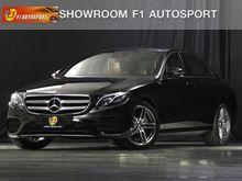 2017 Mercedes-Benz E220 W213 (ปี 16-20) W213 (ปี 16-20) d 2.0 AT Sedan