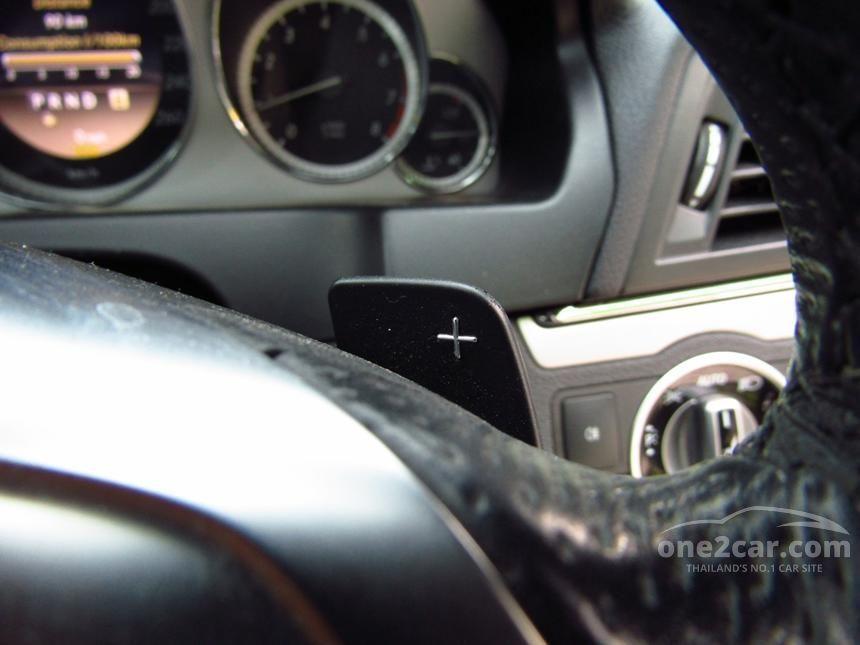 2016 Mercedes-Benz E250 AMG  Dynamic Coupe