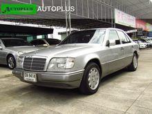 1994 Mercedes-Benz E280 W124 (ปี 85-96) 2.8 AT Sedan