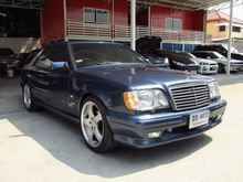1994 Mercedes-Benz 220CE W124 (ปี 85-96) 2.2 AT Coupe