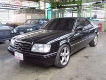 1994 Mercedes-Benz 320CE W124 (ปี 85-96) 3.2 AT Coupe